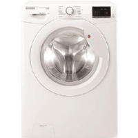 Hoover DWOA59H3 Washing Machine